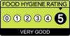Food-Hygene